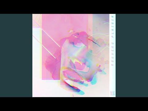 Spiral Love (Caspro Remix)