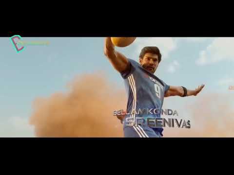Download Hindi Dubbed Bellamkonda Sreenivas Rakul_Preet  BIG4UMOVIE