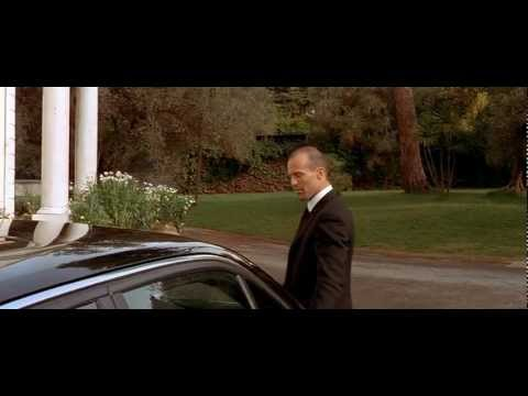 The Transporter 1 Sample HD