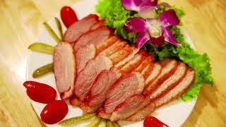 Top nhà hàng quán ăn ngon nổi tiếng quận đống đa
