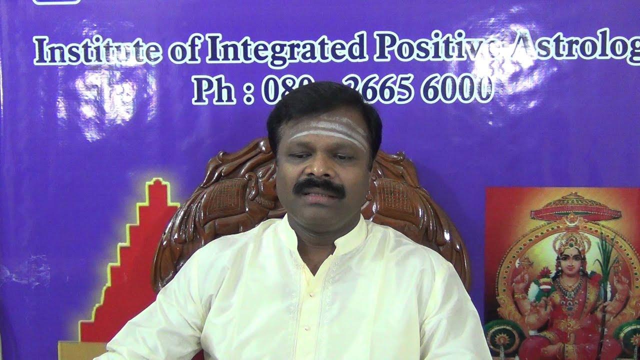 Guru peyarchi palangal kanya rashi in tamil
