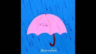 THE PLUTO - สัญญาหน้าฝน (Remix) Ft.FLOWMANZ
