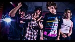 Brokencyde - Schizophrenia