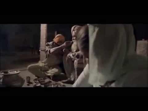 Problem in Life  Punjabi Story