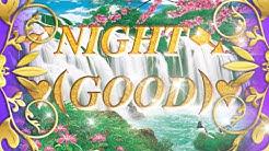 good night shayari status 💕 good night shayari image hindi 💖 good night shayari wallpaper 💓 good