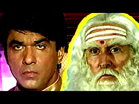 Shaktimaan Hindi – Best Kids Tv Series - Full Episode 51 - शक्तिमान - एपिसोड ५१ thumbnail