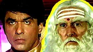Download Video Shaktimaan Hindi – Best Kids Tv Series - Full Episode 51 - शक्तिमान - एपिसोड ५१ MP3 3GP MP4