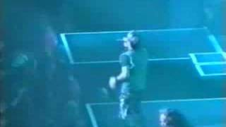 Iron Maiden-2.Ghost Of The Navigator(Oslo,Norway 2000)