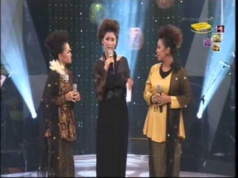 Sinar Lebaran 2013 Part 1