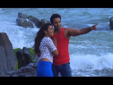 Nobala (Episode 1)- Harshadewa Ft Kapil | New Sinhala Song 2015 | Official Music Video HD