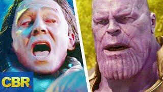 Loki May Be The Key To Reversing Thanos