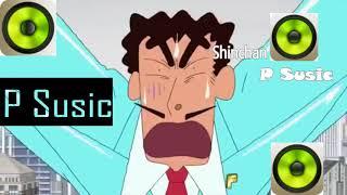 Download lagu Shinchan - Bhayanak Atma Part 9 - Shinchania Corld