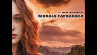 Manolo Fernandez - Celtic Music Dream [New age, Celtic, Relax, Electronic]