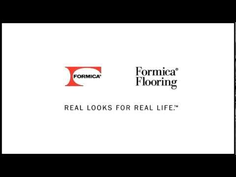 Four Reasons Why Laminate Flooring Is Better Than Hardwood Flooring