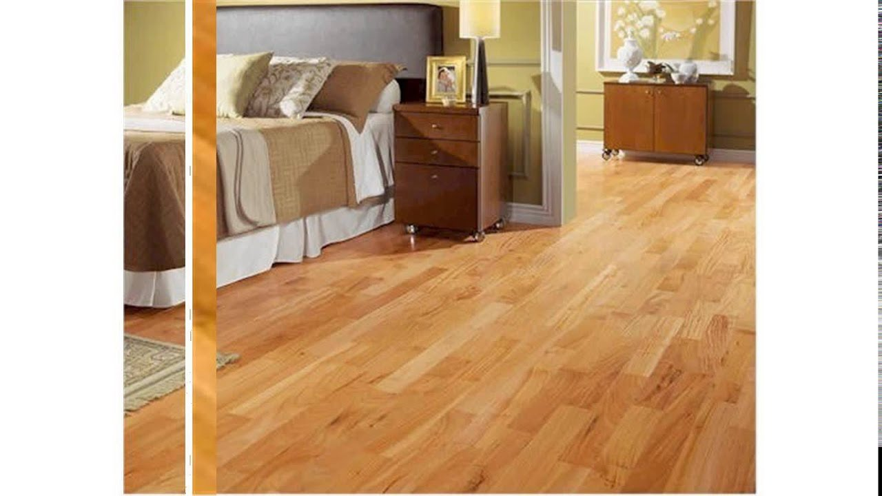 engineered wood flooring reviews - Engineered Wood Flooring Reviews - YouTube