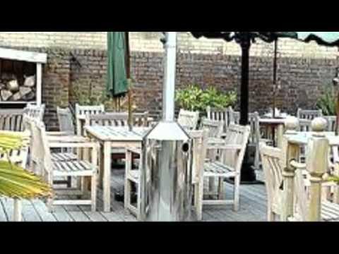 The Antelope Inn Poole