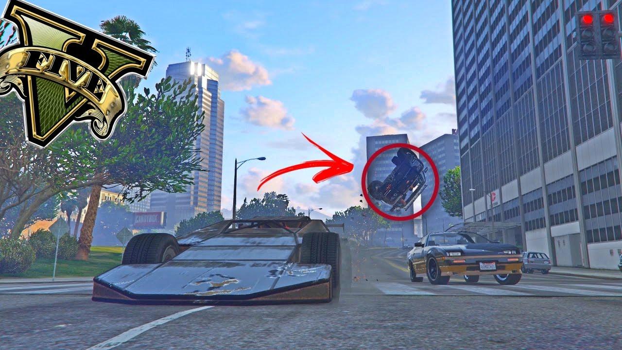 88df4cee3 Novas Missões Importações e Exportações GTA V ONLINE NOVA DLC - YouTube
