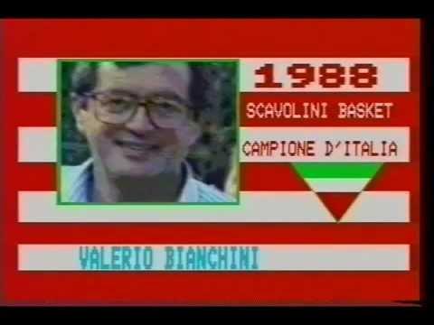 La Grande Tavolata - Pesaro 20 giugno 1988.mpg