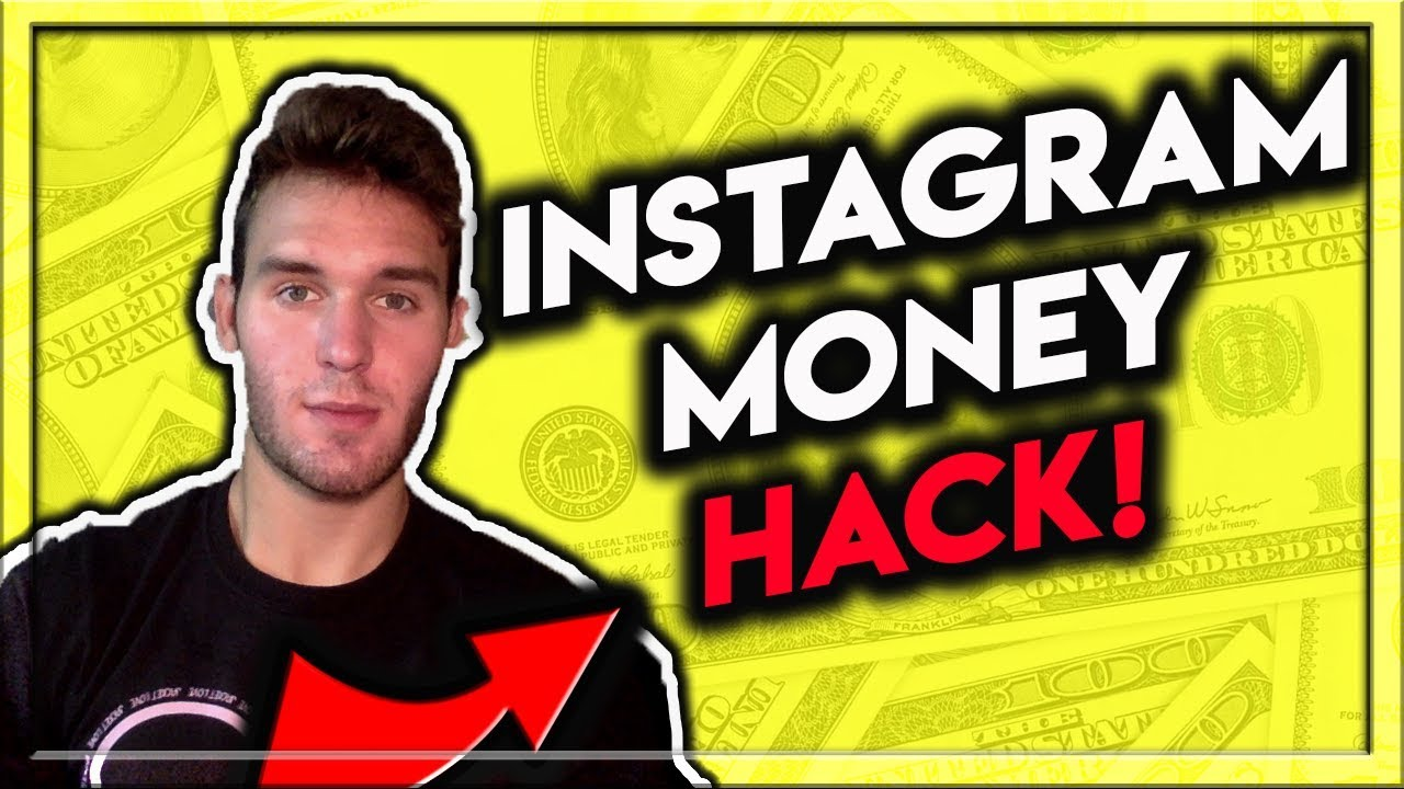 How To Make Money On Instagram With Affiliate Products (2019)