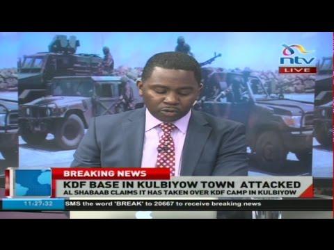 ktn breaking news nairobi kenya