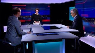 Loi asile et immigration : un texte qui divise la majorité présidentielle