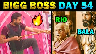 BIGG BOSS TROLL TODAY TRENDING DAY 54 | 27th November 2020 | AARI SILAMBAM TROLL