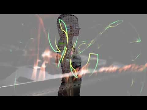 Ideality 💜 ( Original Mix )
