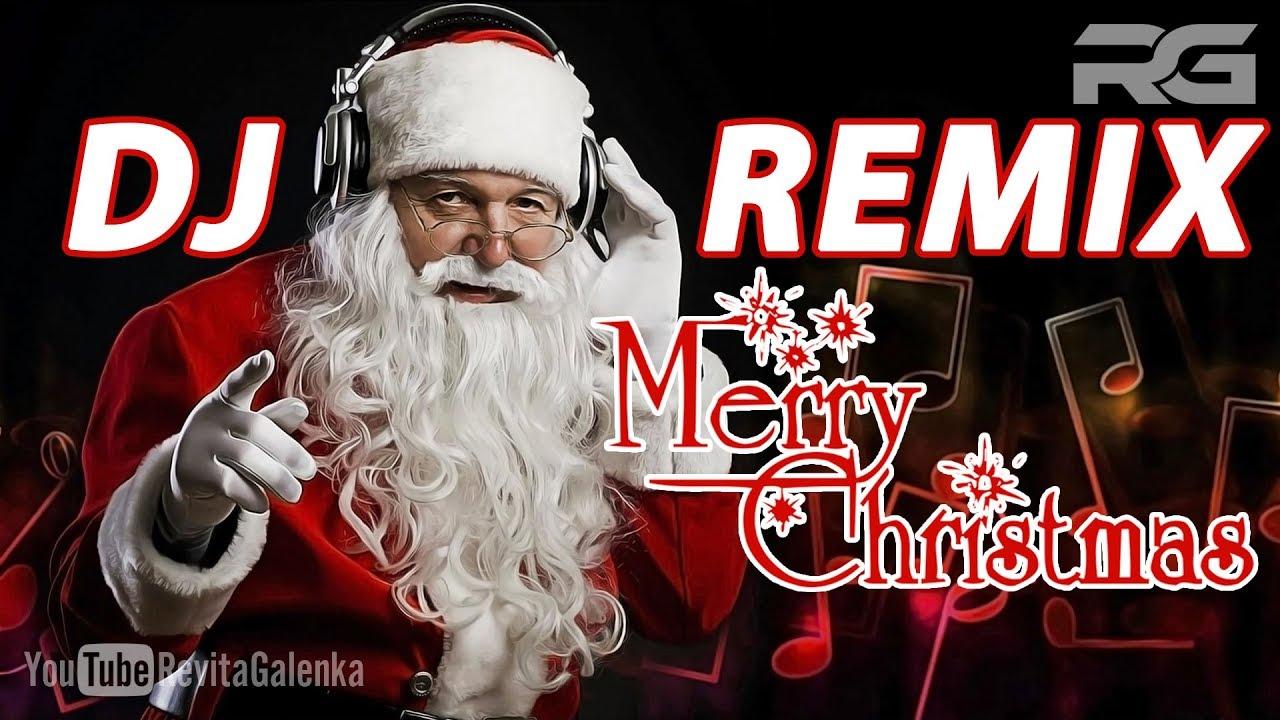 MB ) Download Lagu Olga Jessica - Remix Eike Begindang Dj Morena
