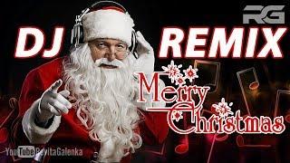 Full Remix Dj Lagu Natal Terbaru 2018 ~ Spesial Natal dan Tahun Baru 2018