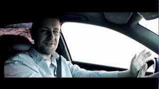 Обзор автомобиля Audi A8
