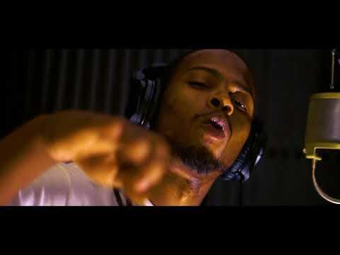 Slum Dawg Ken - Fuck Em (Official Video)
