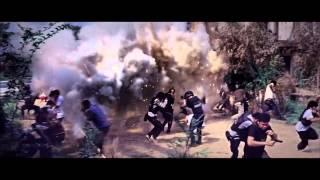 レクイエム-最後の銃弾-