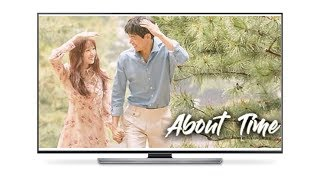 Kdrama del mes About Time I Korea Time´s