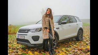 Auto Market 10. studeni 2018.