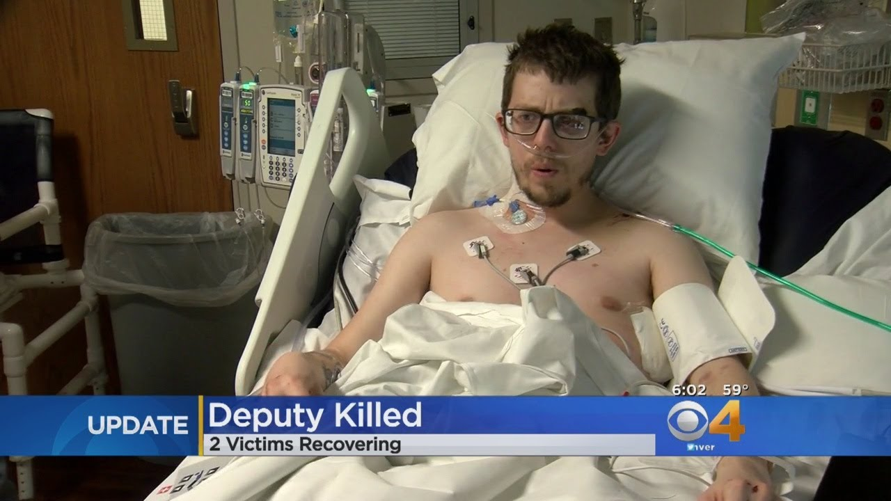 victim-in-shooting-that-killed-deputy-recovering