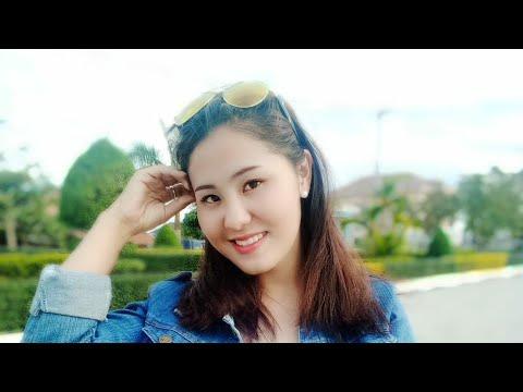 Leela Xyooj-Tu Siab Tiam No Yug Los Hmoov Phem thumbnail