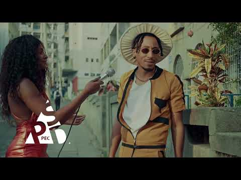 Download LIL BANKS - PAPITO (OFFICIAL VIDEO) BY- Pec PSD
