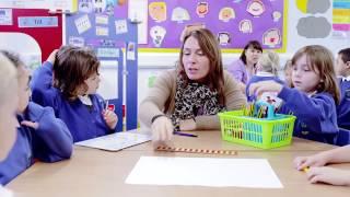Eteach Recruit for Supply Teachers, Support Staff and SEN