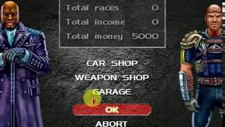 mad cars game by games pc live