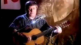Леонид Сергеев Свадьба 2