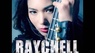 Raychell- Are You Ready To Fight-(Cardfight Vanguard G Next Ending 2)