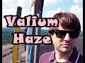 Download NEW SONG! Soulagent79 - Valium Haze MP3 song and Music Video