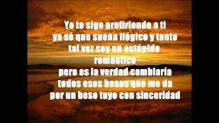 Río Roma : Te Prefiero A Ti #YouTubeMusica #MusicaYouTube #VideosMusicales https://www.yousica.com/rio-roma-te-prefiero-a-ti/ | Videos YouTube Música  https://www.yousica.com