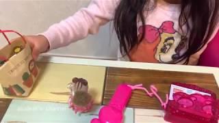 シルバニアファミリー 隠れミッキーを見つけよう Play House Hidden Mickey