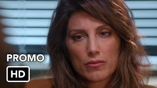 "Mistresses 3x08 Promo ""Murder She Wrote"" (HD)"