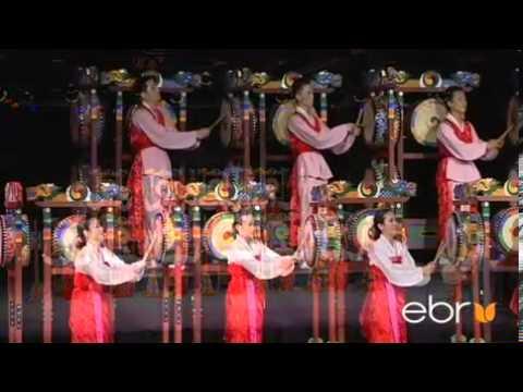 Korean Americans Documentary