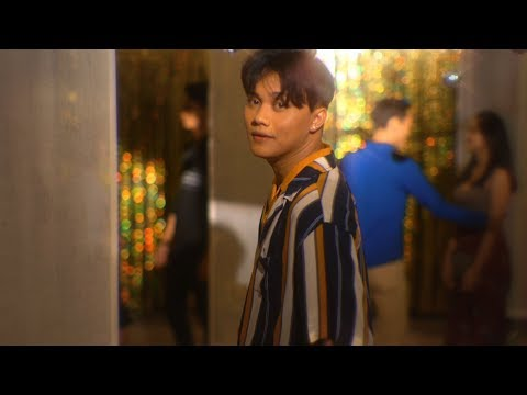 Rizky Febian - Nona (Official Music Video)