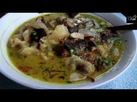 soto-kuning-pa-salam-:-#2vlog-kuliner-legenda-bogor