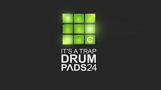 How To Play Electro Drum Pads 24 For PC Windows MAC