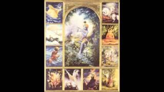 Philadelphia Seminar #1 - Vedic Cosmology: East Meets West  (7/1/86)